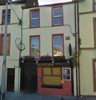 Quinlan's Bar - image 1