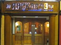 Rackards - image 1