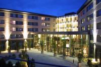 Raddisson Sas Hotel - image 1