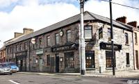 Raffertys Bar