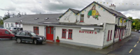 Raftery's Pub - image 1