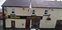 Railway Inn - image 1
