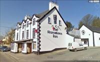 The Rambler's Inn