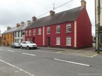 The Rambling House, Paul's Bar