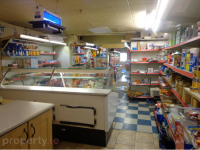 Ramsbottoms Mace Food Market - image 3