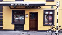 Rashers - image 1