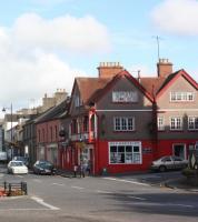 Red House Inn - image 1