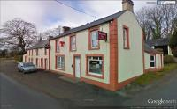 Redcastle Bar