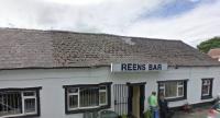 Reens Bar