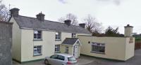 Regans Bogside Inn