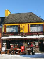 Riney's Bar - image 1