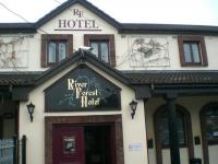 River Forest Hotel - image 1