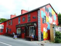Roadside Tavern