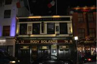 Rody Bolands - image 1