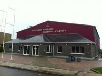 Roscommon Arts Centre - image 1