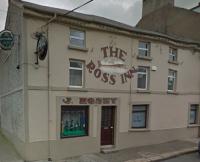 The Ross Inn - image 1