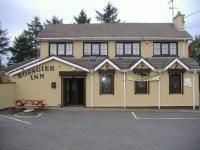 Rossgier Inn - image 1