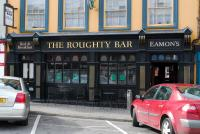 Roughty Bar - image 1