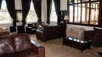 Round Tower Hotel - image 5