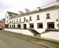Roundstone House Hotel - image 1