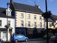 The Royal Bar
