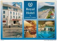 Royal Hotel & Leisure Centre - image 1