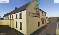 The Royal Oak - image 1