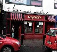 Ryans - image 1