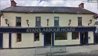 Ryans Arbour House