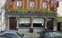 Ryans Of Parkgate Street - image 1