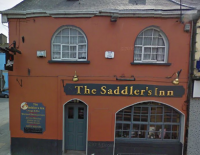 The Saddler's Inn
