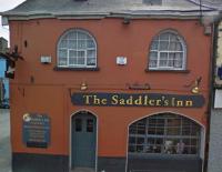 The Saddler's Inn