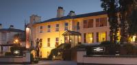 Sandymount Hotel - image 1
