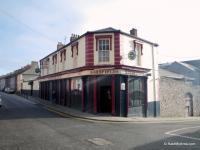 Sarsfields Bar - image 1
