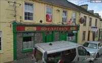 Scanlons Bar