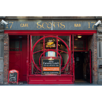Scotts - image 1