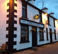 Scott's Pub - image 1