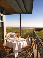 Seafield Golf & Spa Hotel - image 3