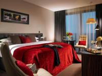 Seafield Golf & Spa Hotel - image 4