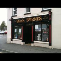 Sean Byrnes - image 3