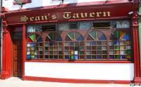 Sean's Tavern - image 1