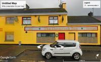 The Shamrock Inn - image 1
