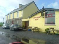 The Shannon Bar - image 1