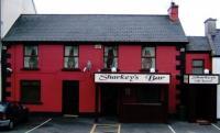 Sharkey's Bar
