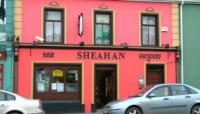 Sheahan's Bar - image 1