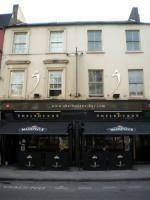 Shelbourne Bar - image 1