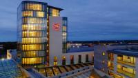 Sheraton Athlone Hotel - image 1