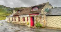 The Singing Pub (Sioin Ceoil) - image 1