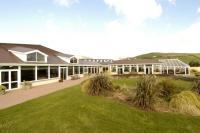 Skellig Hotel - image 1