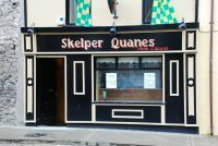 Skelper Quanes - image 1